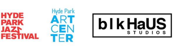 BAJ Partner Logos.png