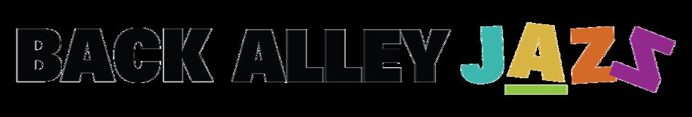BAJ+Logo+Horizontal.png