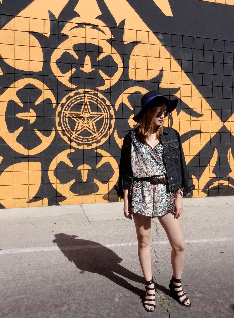 rachel ran fashion blog outfit.jpg