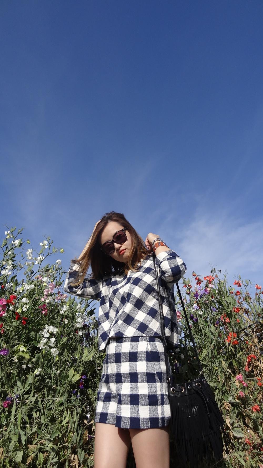 carlsbad flowerfield blue sky.jpg