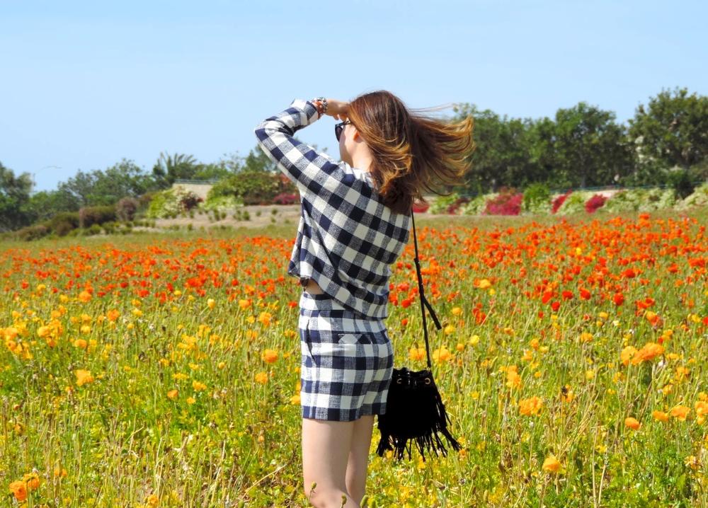 carlsbad flower field outfit.JPG
