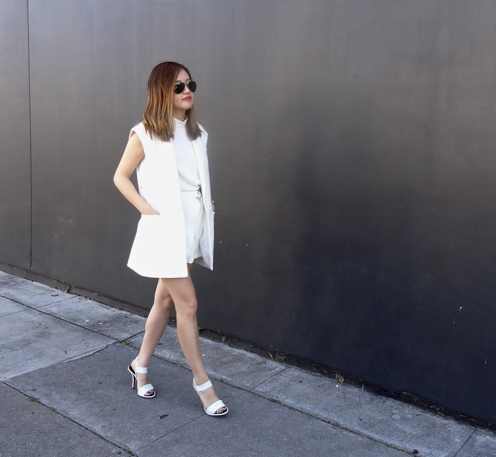 white romper outfit.JPG