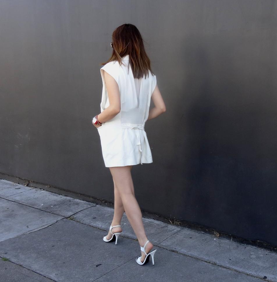 white on white outfit.JPG
