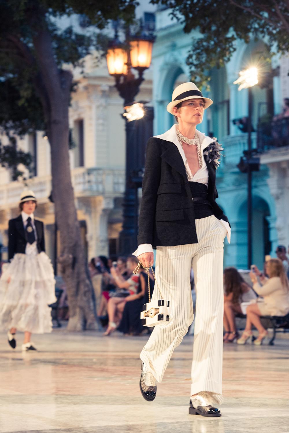 CHANEL_Cruise_Cuba_Show-45.jpg