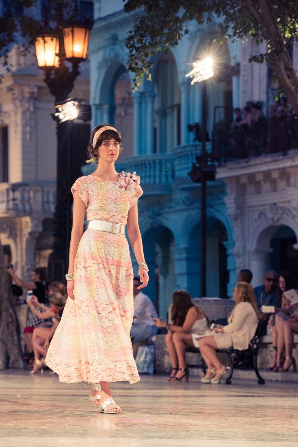 CHANEL_Cruise_Cuba_Show-93.jpg