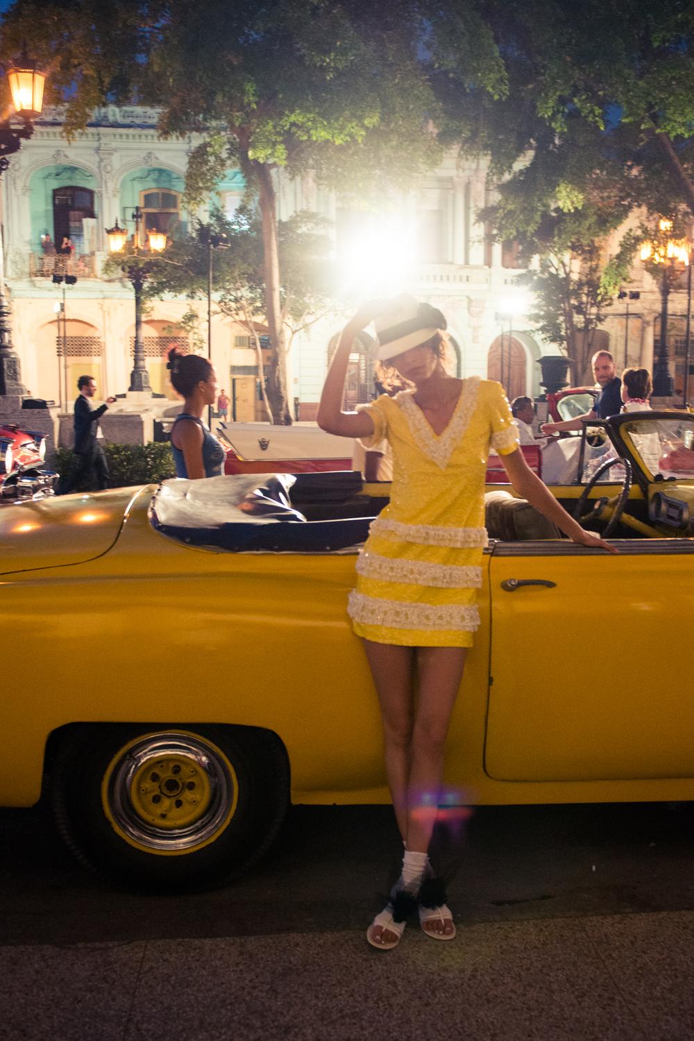 CHANEL_Cruise_Cuba_Show-123.jpg