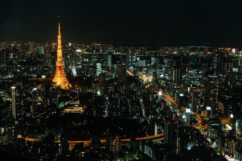 Melissa_Findley-Tuula_JapanPhotoDiary-59.jpg