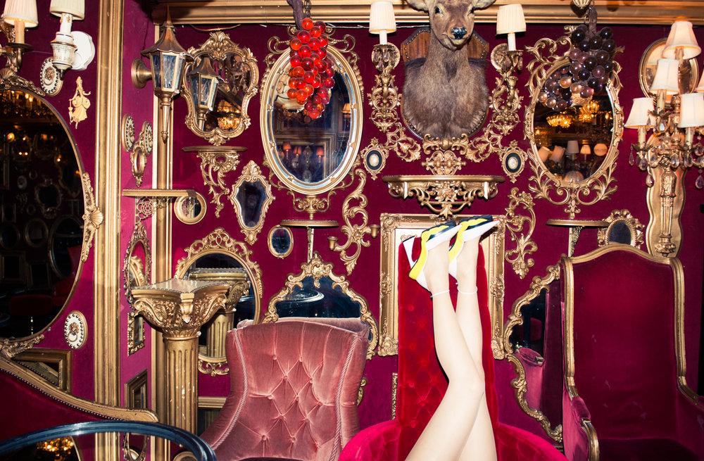 Dior_Tokyo_Mademoiselle_Yulia-91.jpg