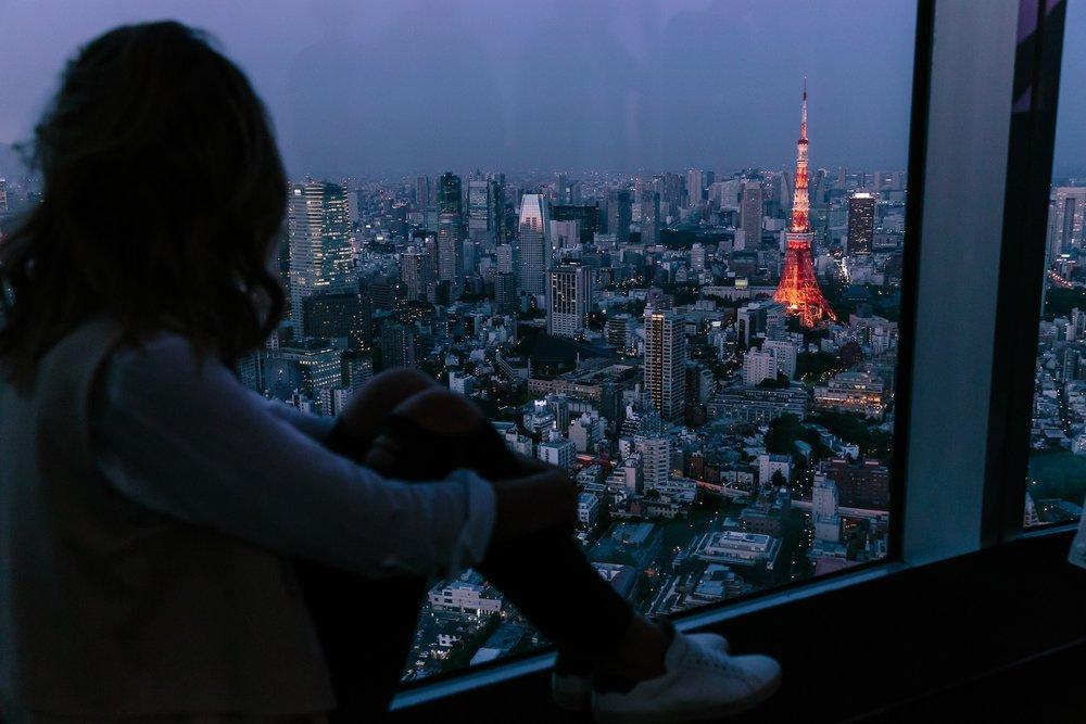 Melissa_Findley-Tuula_JapanPhotoDiary-51.jpg