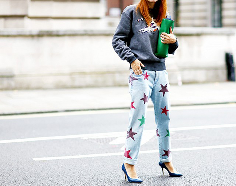 stars-on-jeans.jpg