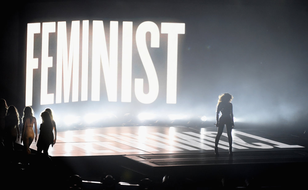 Beyoncé_Beyonce_Feminist_VMAs.jpg