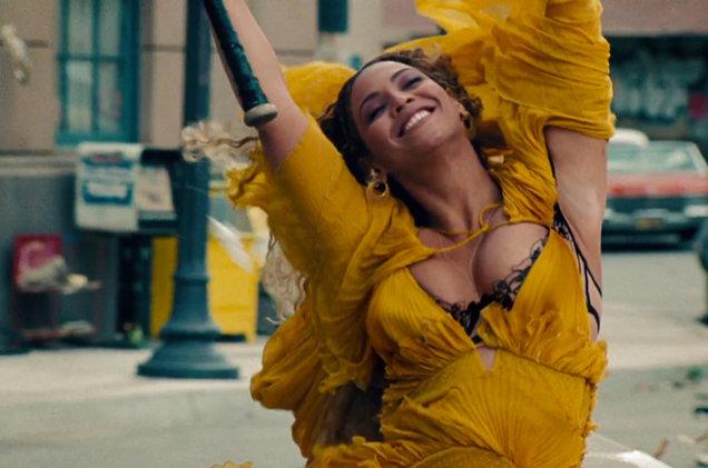 Beyoncé_Lemonade_hr.jpg