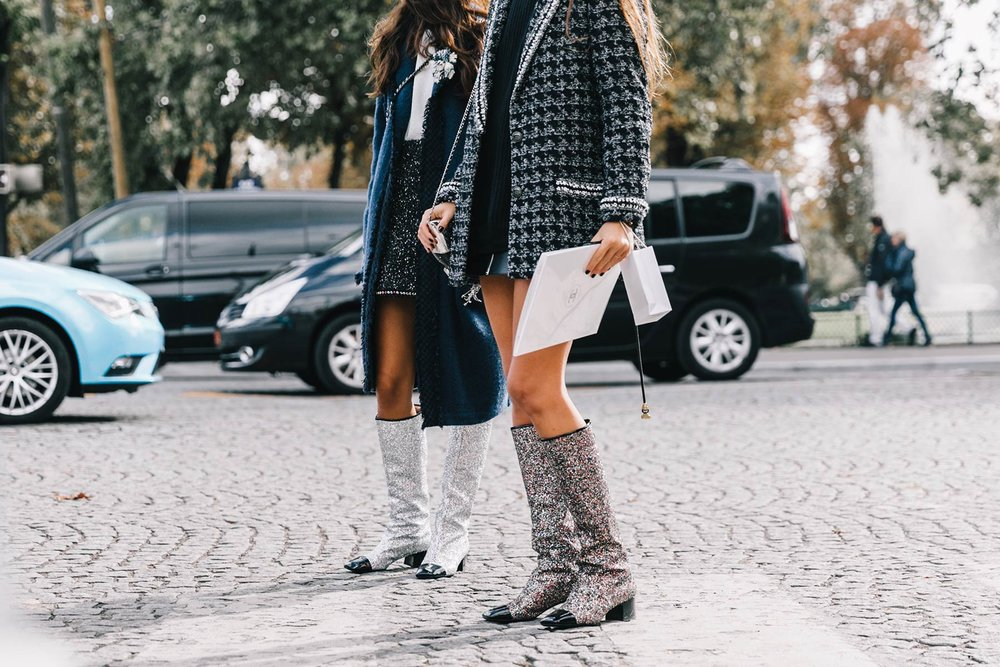 street_style_paris_fashion_week_dia_5_chanel_miu_miu_louis_vuitton_180470443_1800x1200.jpg