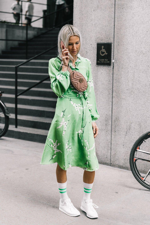 NYFW-SS18-New_York_Fashion_Week-Street_Style-Vogue-Collage_Vintage-20-2-1800x2700.jpg