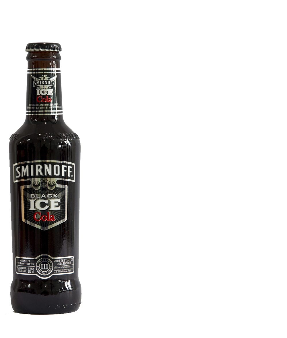 Smirnoff Black Ice Cola.jpg
