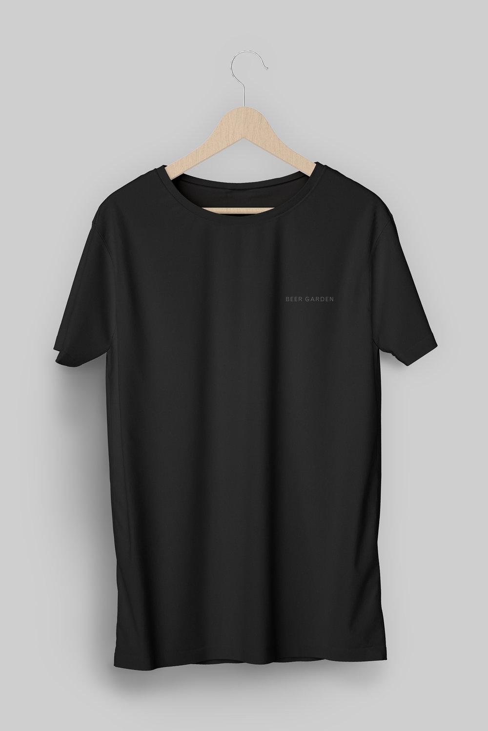black front.jpg