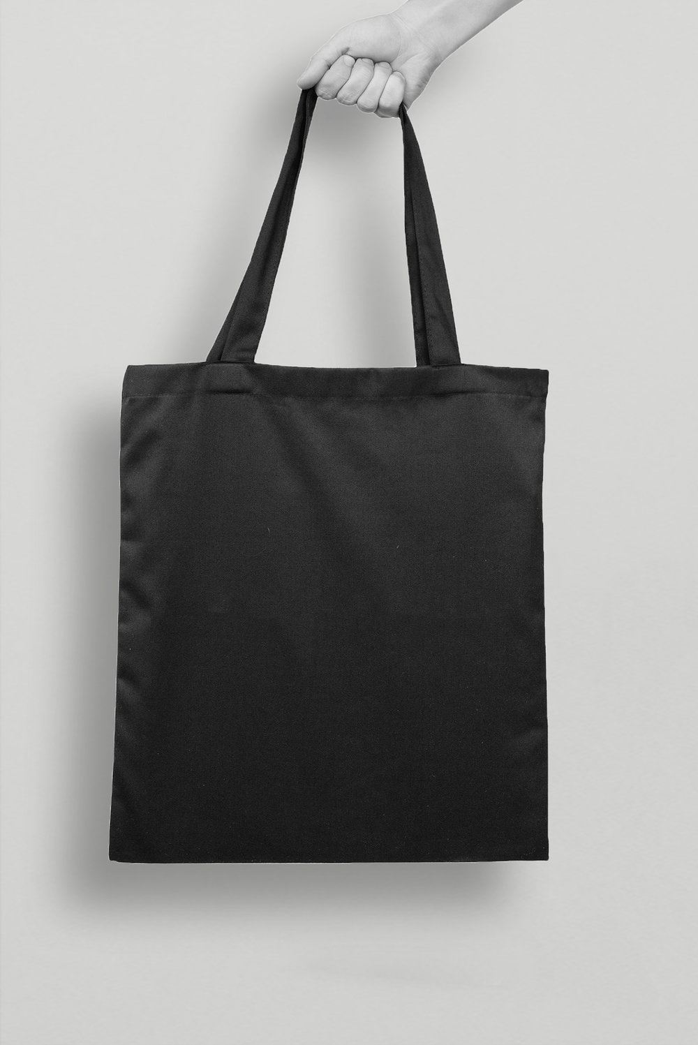 tote black back.jpg