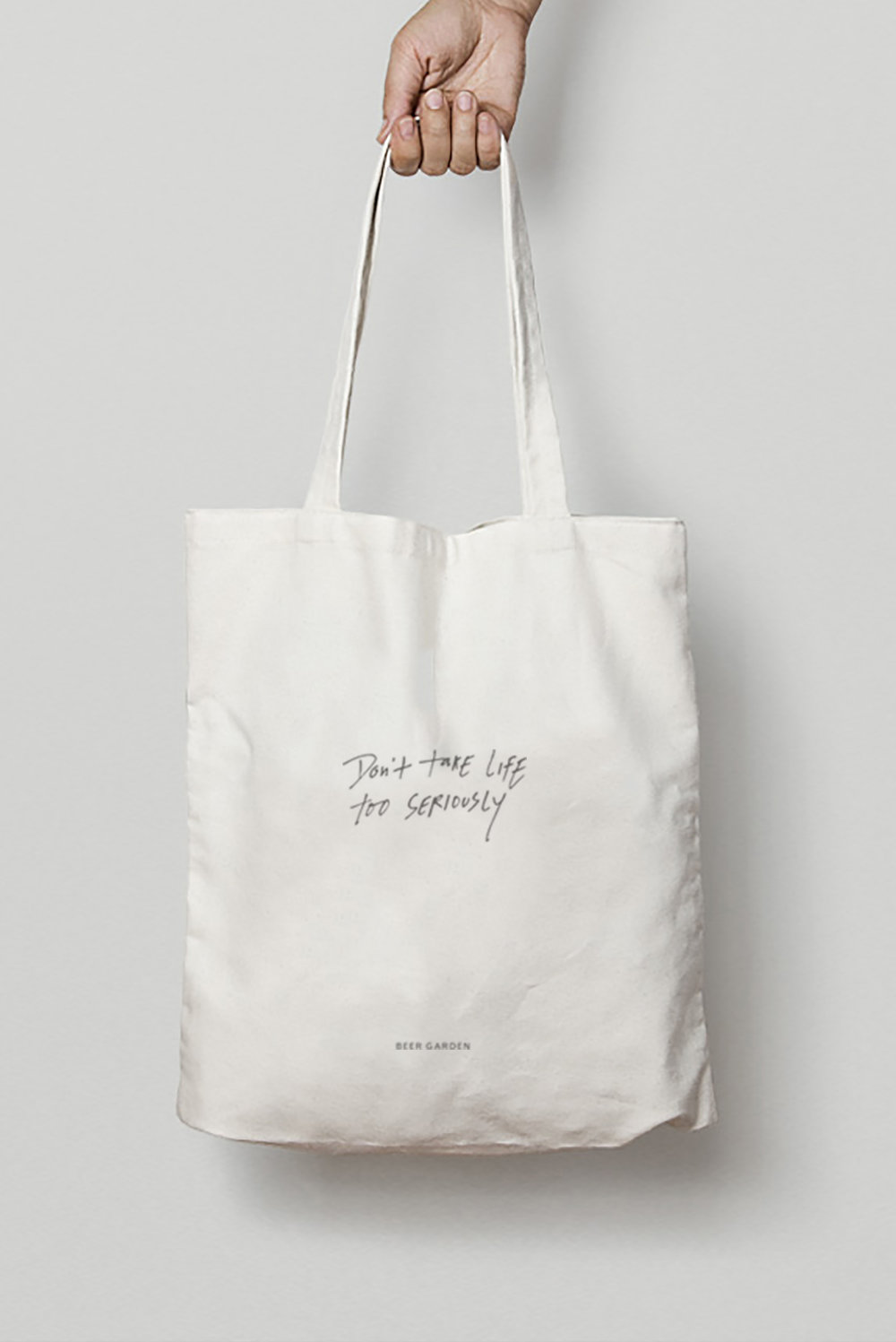 tote white front.jpg