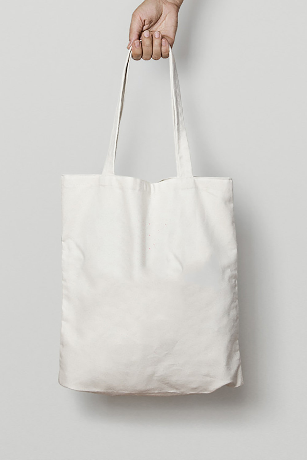 tote white back.jpg