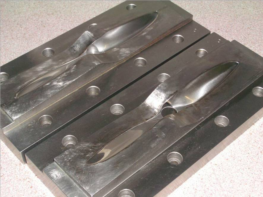 6x4 propeller mould inserts.JPG