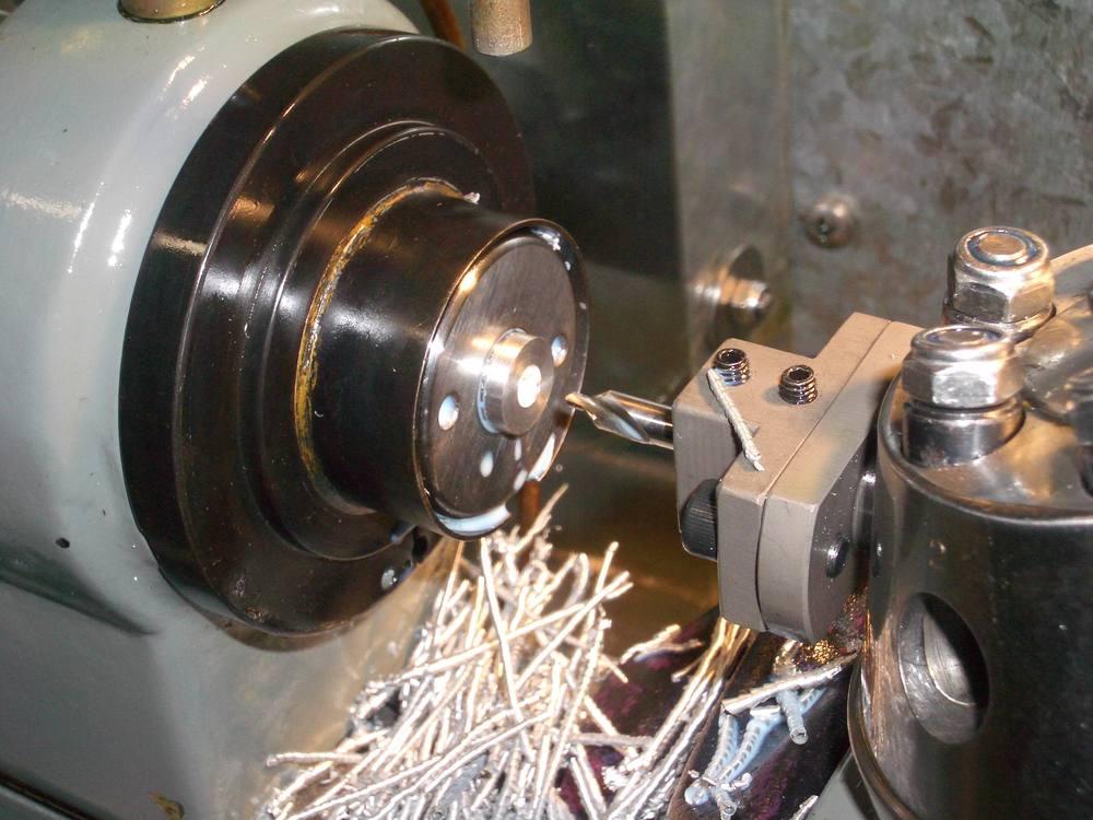 machining manifold 002.jpg