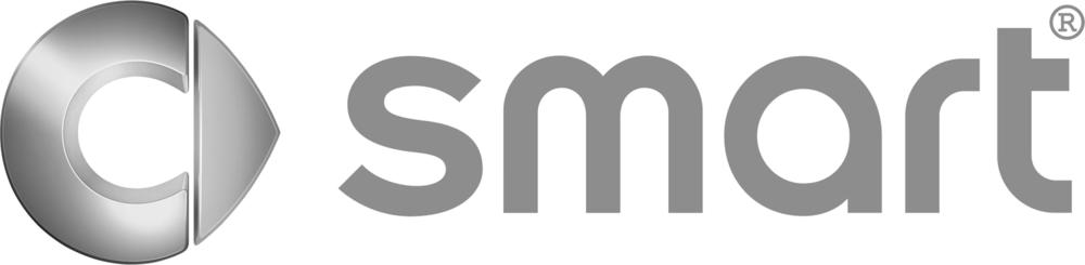 Smart_logo.png