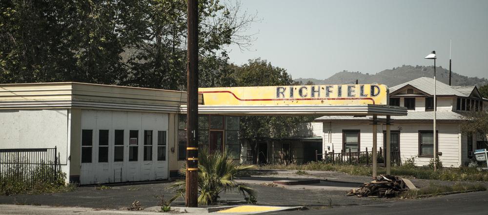 Richfield - CA.jpg
