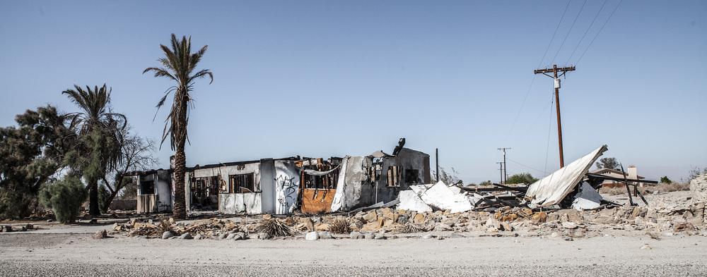 Salton Sea 9 - CA.jpg