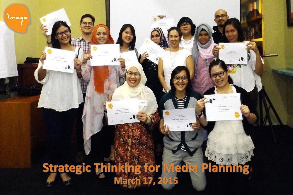 150317-Group-Photo-Strat-Thinking-Media.jpg