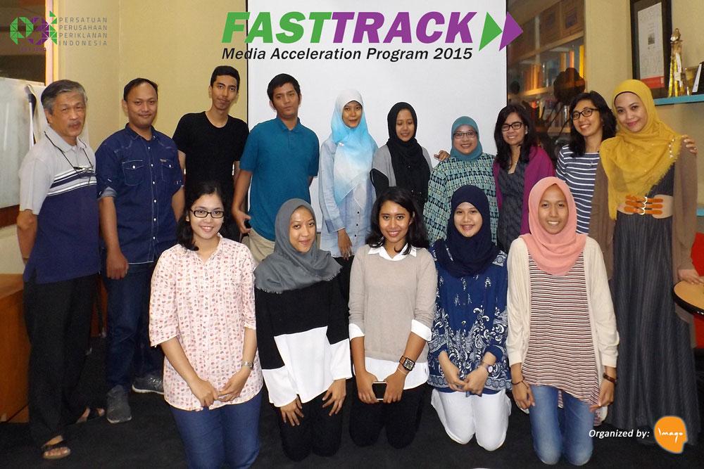 150820-Group-Photo-FastTrack-Media.jpg