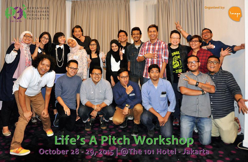 151110-Life's-A-Pitch.jpg
