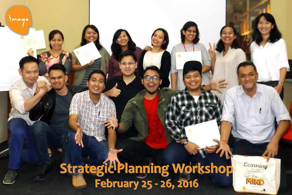 1602-Strat-Planning.jpg