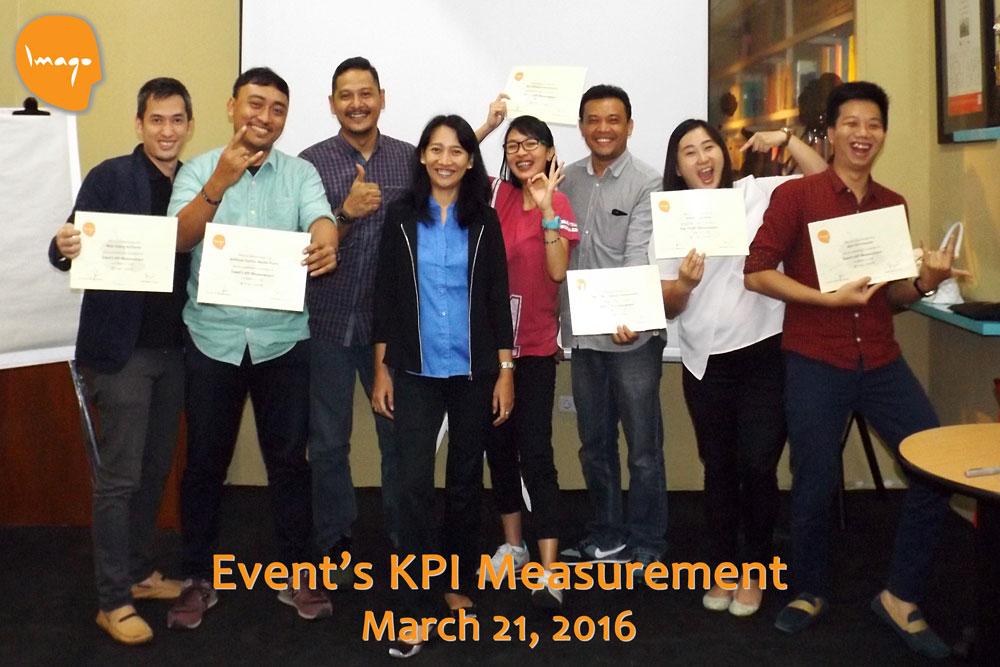 1603-Events-KPI.jpg