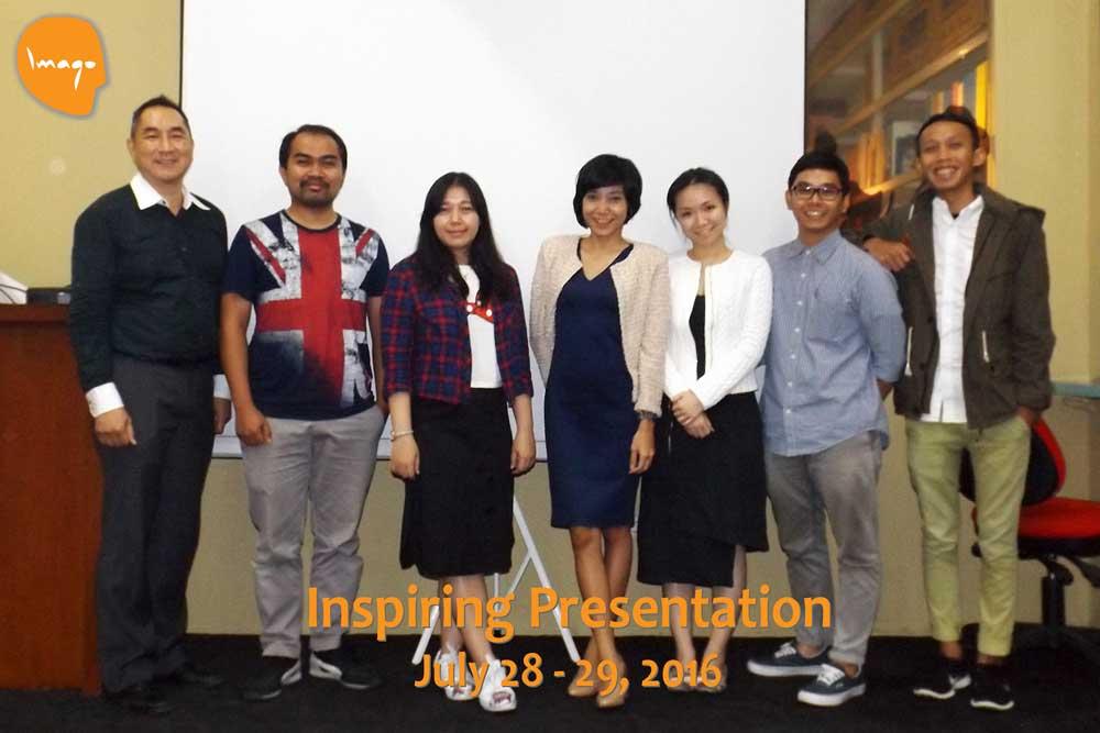 1607-Ins-Presentation.jpg