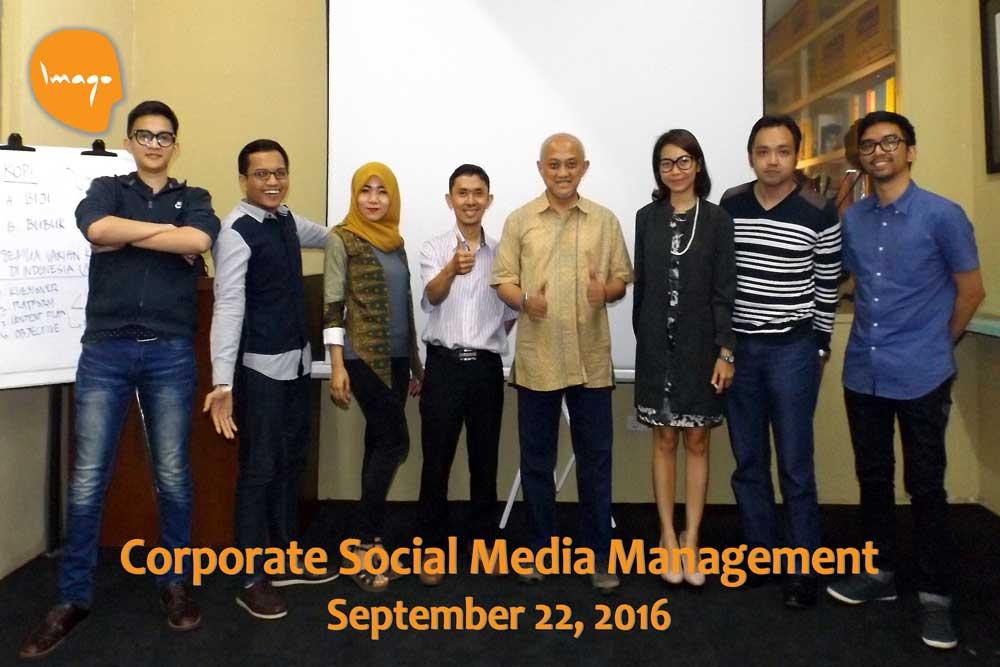 1609-Corp-Social-Media.jpg