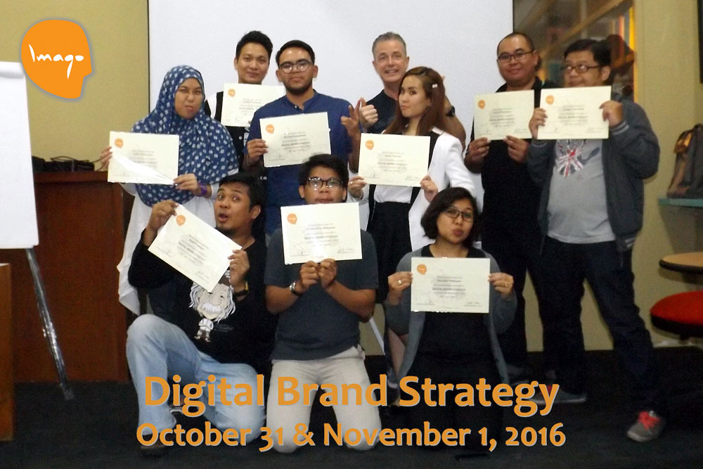 1611-Digital-Brand-Strategy.jpg