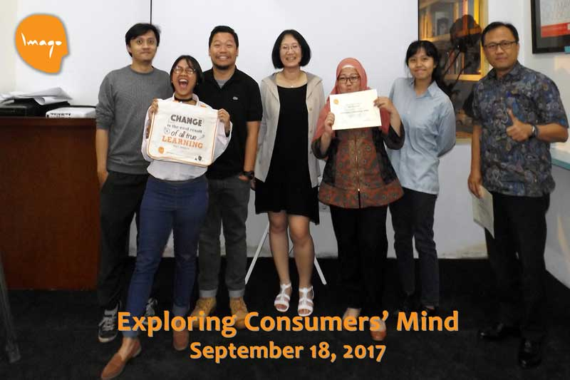 1709-Consumer-Mind.jpg