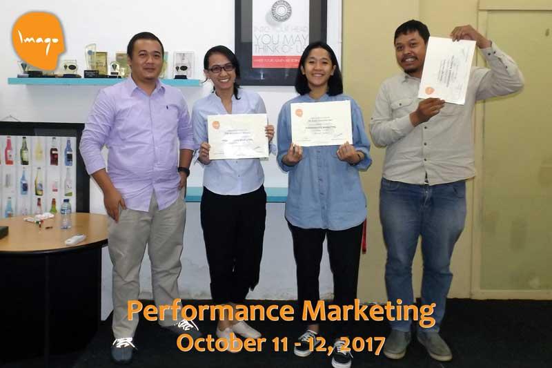 1710-Performance-Marketing.jpg