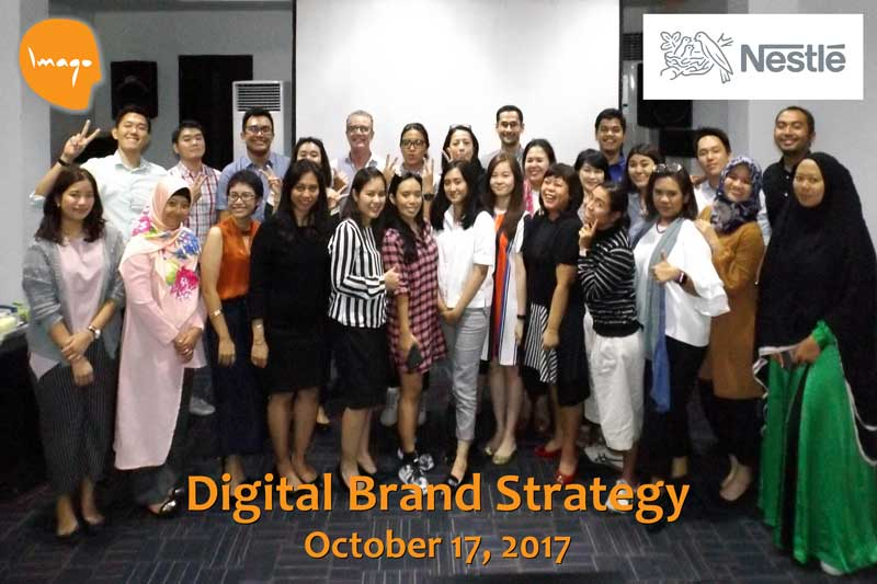1710-Digital-Brand-Strat---Nestle-Oct-17.jpg