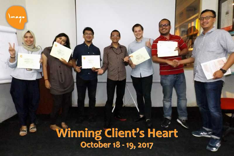 1710-Winning-Clients-Heart.jpg
