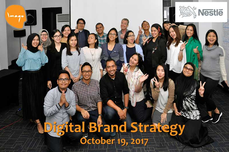 1710-Digital-Brand-Strat---Nestle-Oct-19.jpg