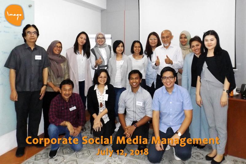 1807 Corp Soc Media.jpg