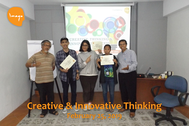 1902 Creative Thinking.jpg