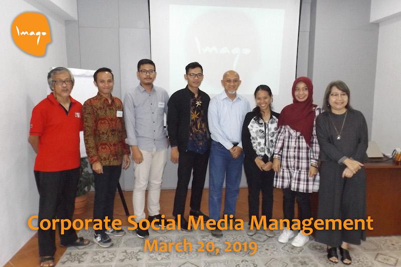 1903 Corporate Social Media Management.jpg