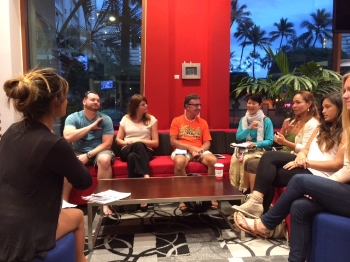 asl-classes-course-honolulu.jpg