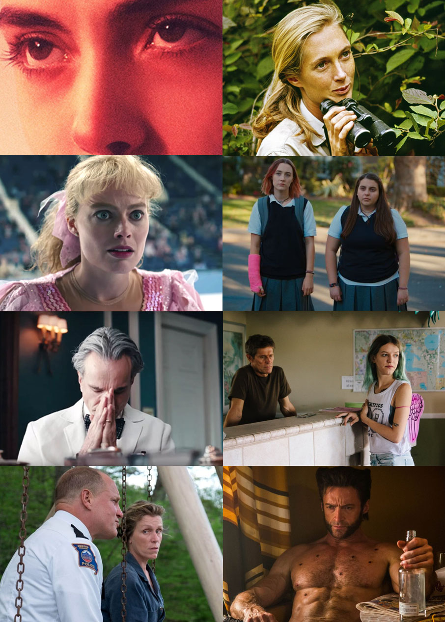 2017FavoriteFilms.jpg