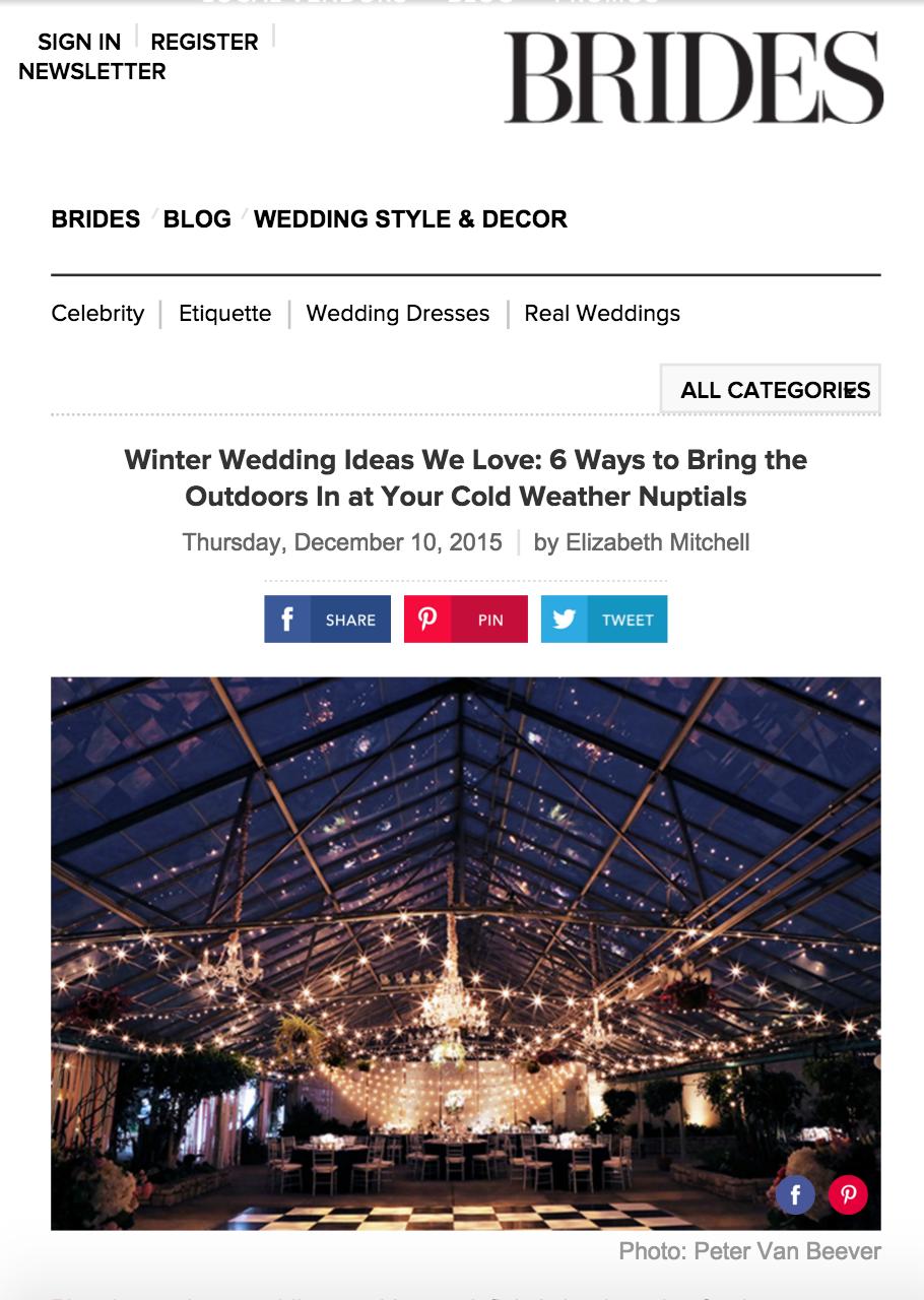kyla gold wedding design interview