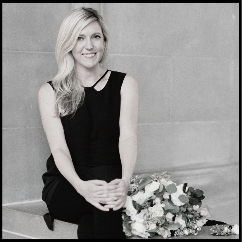 Hi there! I'm Kyla, wedding designer and destination event planner. I help engaged couples plan, design and produce their dream day. I'm inspired by modern glamour, classic spaces and exotic places. As an advocate for marriage equality, I believe love is love. Peruse my blog for wedding inspiration and event planning and travel tips.