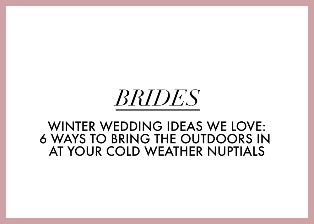 BRIDES INTERVIEW KYLA GOLD