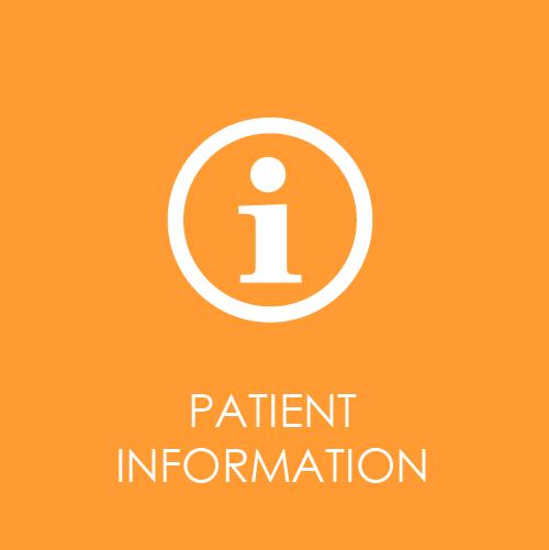 patient information.jpg